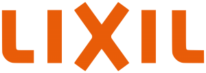 Bồn cầu INAX