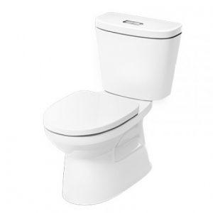 Đại lý thiết bị vệ sinh INAX giá rẻ tại quận 6 THPHCM