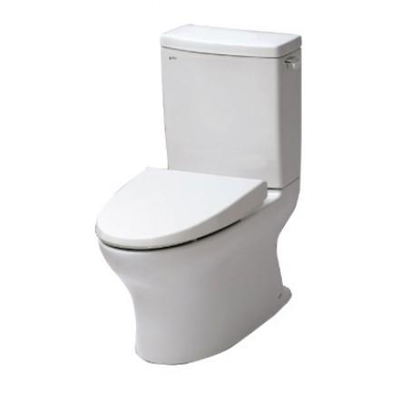 Đại lý thiết bị vệ sinh INAX giá rẻ tại quận 6 TPHCM