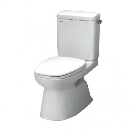 Đại lý thiết bị vệ sinh INAX giá rẻ tai quận 6 TPHCM