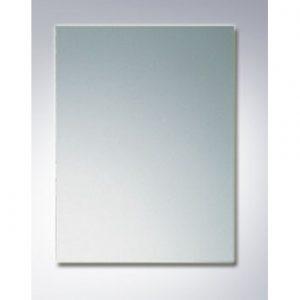 Phụ kiện gương tắm INAX giá rẻ tại TPHCM