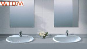lavabo-INAX-duong-ban-dep
