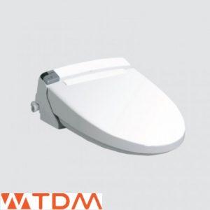 Nắp cầu điện tử CW-KA22AVN