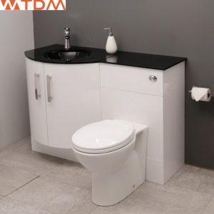 phong vệ sinh INAX