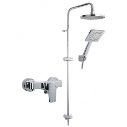 sen tắm nóng lạnh INAX giá rẻ tại TPHCM