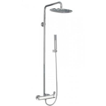 Sen cây tắm nóng lạnh giá rẻ tại TPHCM