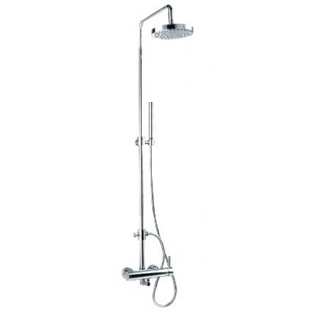 sen cây tắm TOTO giá rẻ tại TPHCM