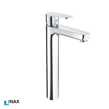 Vòi lavabo INAX