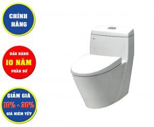 Bon-cau-inax-gia-tot-chinh-hang