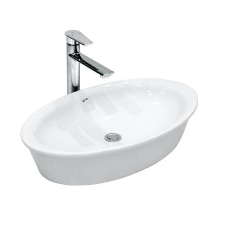 chau rửa lavabo inax