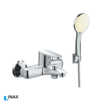 sen tắm INAX giá tốt
