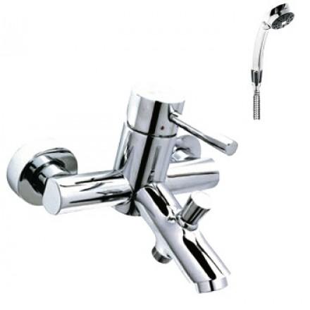 Sen tắm LINAX giá rẻ tại TPHCM
