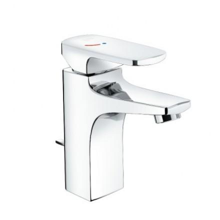 Vòi chậu rửa mặt lavabo LINAX