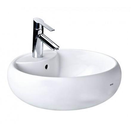 Chậu rửa mặt lavabo TOTO tại Hải phòng giá tốt