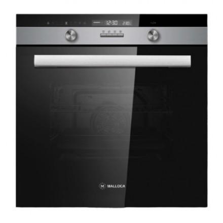 lò nướng điện âm tủ MOV-659S