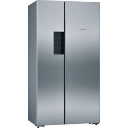 Tủ Lạnh Bosch HMH.KAN92VI350