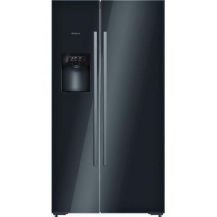tủ lạnh Bosch HMH.KAD92SB30