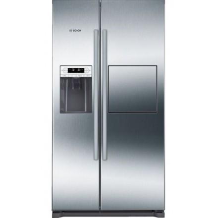 Tủ Lạnh Bosch HMH.KAG90AI20G 2 Cánh Side By Side