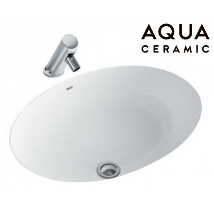 lavabo Inax AL-2293V