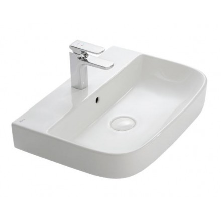 chậu rửa mặt lavabo Inax AL-632V