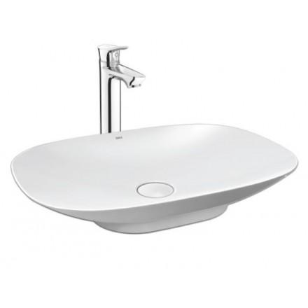 chậu rửa mặt lavabo Inax AL-S620V
