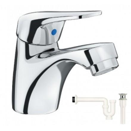 vòi lavabo inax LFV-20SP lạnh