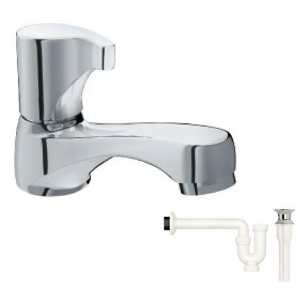 vòi lavabo inax LFV-13BP lạnh